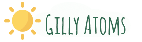 Gilly Atoms